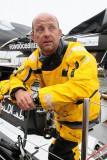 935 - The 2011-2012 Volvo Ocean Race at Lorient - IMG_6634_DxO Pbase.jpg