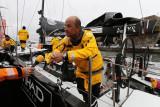 938 - The 2011-2012 Volvo Ocean Race at Lorient - IMG_6637_DxO Pbase.jpg