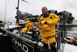 939 - The 2011-2012 Volvo Ocean Race at Lorient - IMG_6638_DxO Pbase.jpg