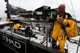 941 - The 2011-2012 Volvo Ocean Race at Lorient - IMG_6640_DxO Pbase.jpg