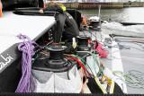 944 - The 2011-2012 Volvo Ocean Race at Lorient - IMG_6643_DxO Pbase.jpg