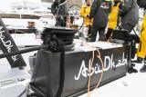 945 - The 2011-2012 Volvo Ocean Race at Lorient - IMG_6644_DxO Pbase.jpg