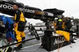 946 - The 2011-2012 Volvo Ocean Race at Lorient - IMG_6645_DxO Pbase.jpg