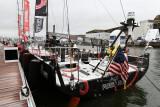 947 - The 2011-2012 Volvo Ocean Race at Lorient - IMG_6646_DxO Pbase.jpg