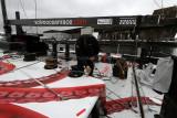 952 - The 2011-2012 Volvo Ocean Race at Lorient - IMG_6651_DxO Pbase.jpg