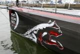 953 - The 2011-2012 Volvo Ocean Race at Lorient - IMG_6652_DxO Pbase.jpg
