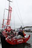 956 - The 2011-2012 Volvo Ocean Race at Lorient - IMG_6655_DxO Pbase.jpg