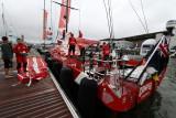 959 - The 2011-2012 Volvo Ocean Race at Lorient - IMG_6658_DxO Pbase.jpg