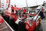 960 - The 2011-2012 Volvo Ocean Race at Lorient - IMG_6659_DxO Pbase.jpg