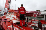 963 - The 2011-2012 Volvo Ocean Race at Lorient - IMG_6662_DxO Pbase.jpg
