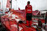 964 - The 2011-2012 Volvo Ocean Race at Lorient - IMG_6663_DxO Pbase.jpg