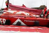 966 - The 2011-2012 Volvo Ocean Race at Lorient - IMG_6665_DxO Pbase.jpg