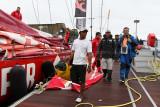 967 - The 2011-2012 Volvo Ocean Race at Lorient - IMG_6666_DxO Pbase.jpg