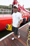 969 - The 2011-2012 Volvo Ocean Race at Lorient - IMG_6668_DxO Pbase.jpg