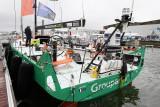 972 - The 2011-2012 Volvo Ocean Race at Lorient - IMG_6671_DxO Pbase.jpg