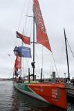 976 - The 2011-2012 Volvo Ocean Race at Lorient - IMG_6675_DxO Pbase.jpg