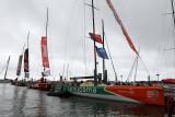 978 - The 2011-2012 Volvo Ocean Race at Lorient - IMG_6677_DxO Pbase.jpg