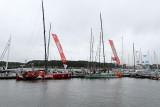 979 - The 2011-2012 Volvo Ocean Race at Lorient - IMG_6678_DxO Pbase.jpg