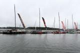 981 - The 2011-2012 Volvo Ocean Race at Lorient - IMG_6680_DxO Pbase.jpg