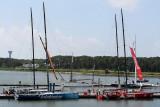 984 - The 2011-2012 Volvo Ocean Race at Lorient - MK3_9319_DxO Pbase.jpg