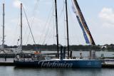 989 - The 2011-2012 Volvo Ocean Race at Lorient - MK3_9322_DxO Pbase.jpg