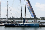 990 - The 2011-2012 Volvo Ocean Race at Lorient - MK3_9323_DxO Pbase.jpg
