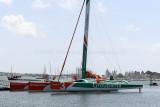 993 - The 2011-2012 Volvo Ocean Race at Lorient - MK3_9326_DxO Pbase.jpg
