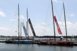996 - The 2011-2012 Volvo Ocean Race at Lorient - MK3_9329_DxO Pbase.jpg