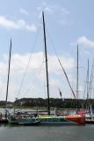 998 - The 2011-2012 Volvo Ocean Race at Lorient - MK3_9331_DxO Pbase.jpg