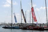 999 - The 2011-2012 Volvo Ocean Race at Lorient - MK3_9332_DxO Pbase.jpg