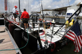 1027 - The 2011-2012 Volvo Ocean Race at Lorient - IMG_6695_DxO Pbase.jpg