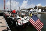 1028 - The 2011-2012 Volvo Ocean Race at Lorient - IMG_6696_DxO Pbase.jpg