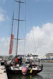 1029 - The 2011-2012 Volvo Ocean Race at Lorient - MK3_9352_DxO Pbase.jpg