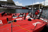 1031 - The 2011-2012 Volvo Ocean Race at Lorient - IMG_6698_DxO Pbase.jpg