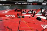 1033 - The 2011-2012 Volvo Ocean Race at Lorient - IMG_6700_DxO Pbase.jpg