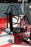1035 - The 2011-2012 Volvo Ocean Race at Lorient - MK3_9354_DxO Pbase.jpg