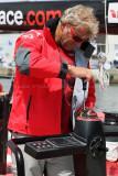 1038 - The 2011-2012 Volvo Ocean Race at Lorient - MK3_9357_DxO Pbase.jpg