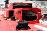 1040 - The 2011-2012 Volvo Ocean Race at Lorient - MK3_9359_DxO Pbase.jpg