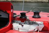 1041 - The 2011-2012 Volvo Ocean Race at Lorient - MK3_9360_DxO Pbase.jpg