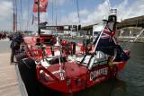 1043 - The 2011-2012 Volvo Ocean Race at Lorient - IMG_6701_DxO Pbase.jpg