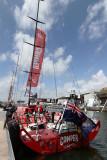 1045 - The 2011-2012 Volvo Ocean Race at Lorient - IMG_6703_DxO Pbase.jpg