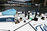 1048 - The 2011-2012 Volvo Ocean Race at Lorient - IMG_6706_DxO Pbase.jpg