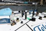 1050 - The 2011-2012 Volvo Ocean Race at Lorient - IMG_6708_DxO Pbase.jpg