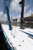 1052 - The 2011-2012 Volvo Ocean Race at Lorient - IMG_6710_DxO Pbase.jpg