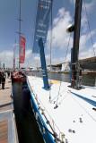1053 - The 2011-2012 Volvo Ocean Race at Lorient - IMG_6711_DxO Pbase.jpg