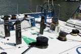 1055 - The 2011-2012 Volvo Ocean Race at Lorient - MK3_9363_DxO Pbase.jpg