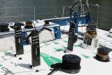 1056 - The 2011-2012 Volvo Ocean Race at Lorient - MK3_9364_DxO Pbase.jpg
