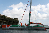 1057 - The 2011-2012 Volvo Ocean Race at Lorient - MK3_9365_DxO Pbase.jpg