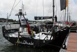 1058 - The 2011-2012 Volvo Ocean Race at Lorient - MK3_9366_DxO Pbase.jpg