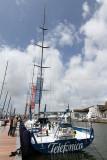1061 - The 2011-2012 Volvo Ocean Race at Lorient - IMG_6713_DxO Pbase.jpg